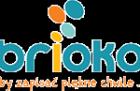 brioko-logo-150x97